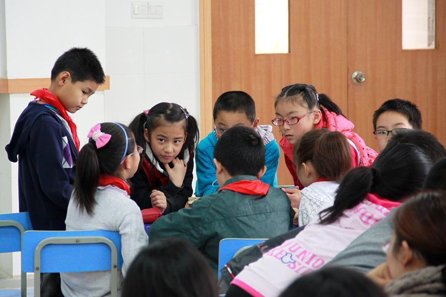 家庭治疗在青少年心理咨询的应用(1-2)学习心得