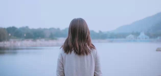 压抑攻击性后果导致的抑郁 心理问题常见的心理病理发展机制