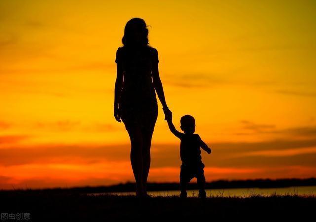 家庭治疗在青少年心理咨询的应用(5-6)学习心得 青少年心理发展需要