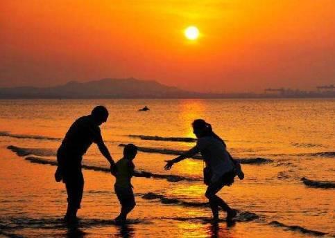 家庭治疗在青少年心理咨询的应用(3-4)学习心得:每个人都是关系中的资源