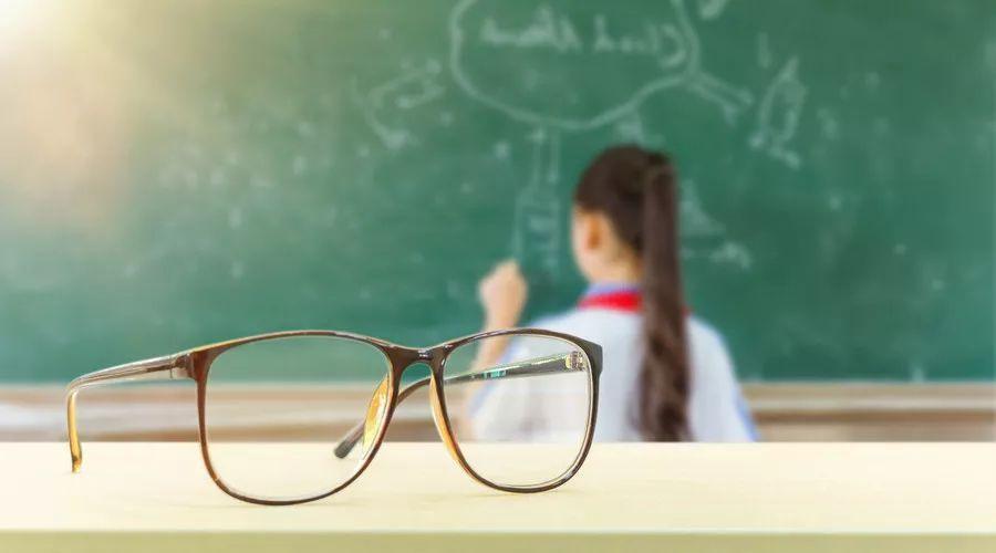 家庭治疗在青少年儿童心理咨询中的应用(9-10)学习心得
